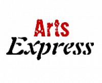 Arts Express Radio
