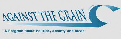 Agaisnt the Grain