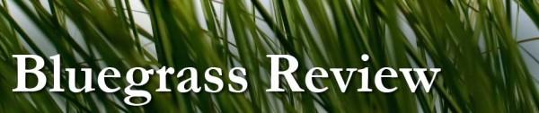 Blue Grass Review