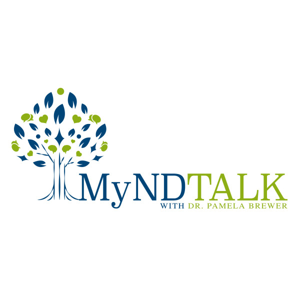 Myndtalk